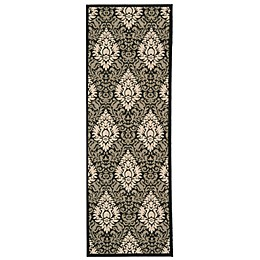 Safavieh Courtyard Lyla Indoor/Outdoor Rug