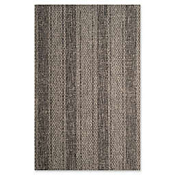 Safavieh Courtyard Tori Indoor/Outdoor Rug