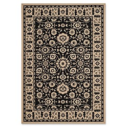 Safavieh Courtyard Carly Indoor/Outdoor Rug