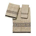 Avanti Premier Athena Bath Towel in Linen