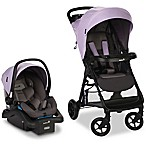 Safety 1st® Smooth Ride Travel System in Wisteria Lane