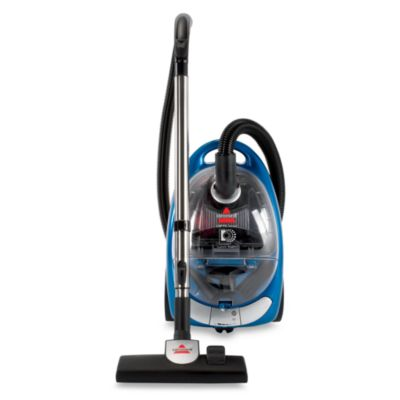 Bissell Pet Vacuum Bed Bath And Beyond