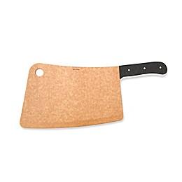 Epicurean 15-Inch x 10-Inch Cleaver Cutting Board