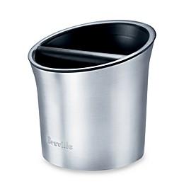 Breville® Knocchi™ Espresso Knock Box
