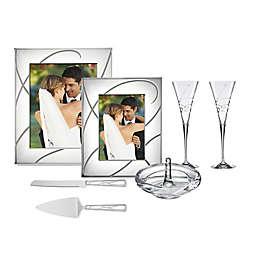 Lenox® Adorn Fine Giftware Collection