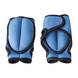 ProForm® Weighted Gloves