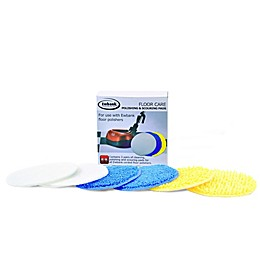 Ewbank® 3-Pack Scouring Pads