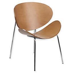 Flash Furniture Side Chair