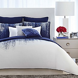 Vince Camuto® Lyon Comforter Set