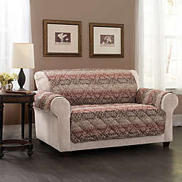 Miraculous Extra Large Furniture Covers Bed Bath Beyond Machost Co Dining Chair Design Ideas Machostcouk