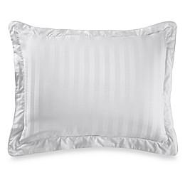 Wamsutta® 500-Thread-Count PimaCott® Damask Pillow Sham