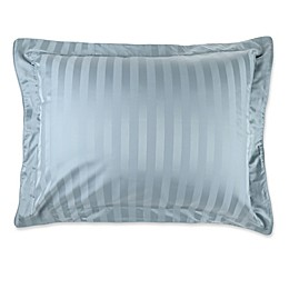 Wamsutta® 500-Thread-Count PimaCott® Damask Pillow Sham