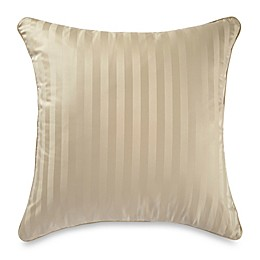 Wamsutta® 500-Thread-Count PimaCott® Damask European Pillow Sham