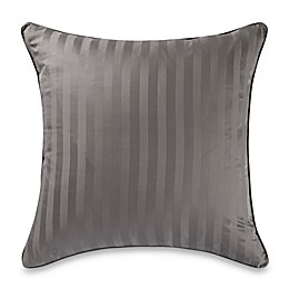 Wamsutta® 500-Thread-Count PimaCott® Damask European Pillow Sham