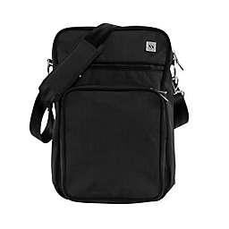 XY by Ju-Ju-Be® Helix Diaper Bag in Carbon