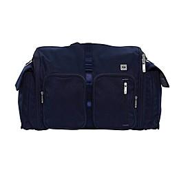 XY by Ju-Ju-Be®Clone Diaper Bag in Blue
