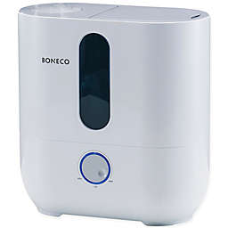Boneco U300 Top-Fill Cool Ultrasonic Humidifier