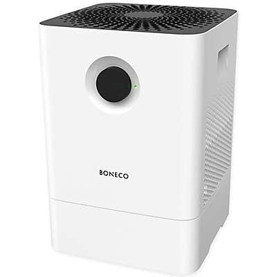 Boneco W200 Humidifier/Air Washer