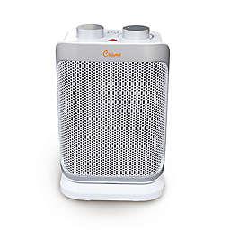 Crane Ceramic Heater