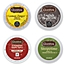 Part of the Keurig® K-Cup® Pack 12-Count Celestial Seasonings® Tea Collection