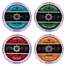 Part of the Keurig® K-Cup® Pack 18-Count Two Rivers Coffee Co. Tea Collection
