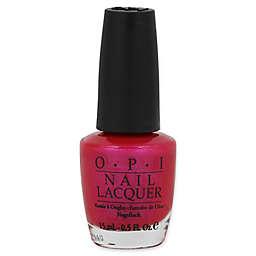 OPI® Nail Polish in Pompeii Purple