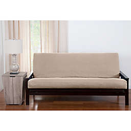 Futon Covers Furniture Slipcovers Bed Bath Beyond