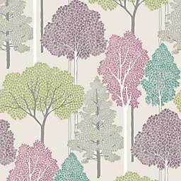 Imagine Ellwood Wallpaper