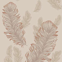 Imagine Precious Metals Sirius Wallpaper