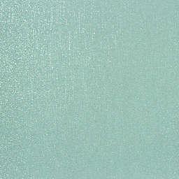 Arthouse Vintage Glitterati Wallpaper