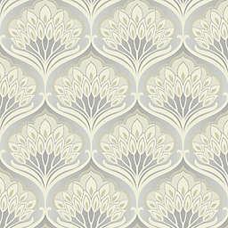 A Shade Wilder Pavonis Wallpaper