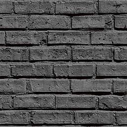 V.I.P Brick Wallpaper
