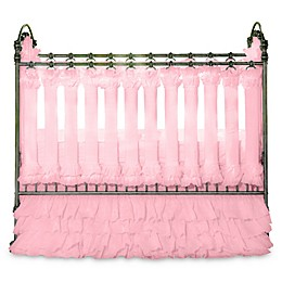 Baby Bedding Crib Bedding Sets Sheets Blankets Amp More