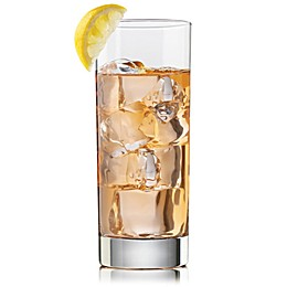 Dailyware™ Cooler Glasses (Set of 4)