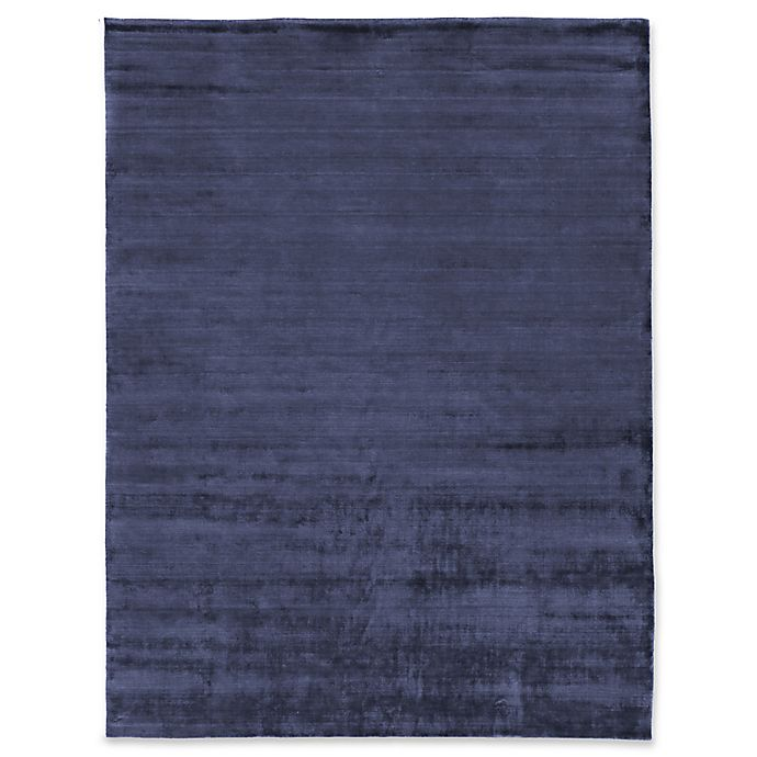 Alternate image 1 for Exquisite Rugs Purity Rug