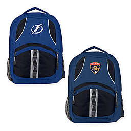 NHL Captain Backpack