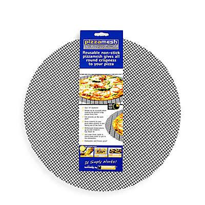 Pizzamesh Toastabag