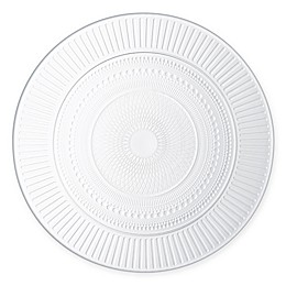 Luminarc Louison Dinner Plate