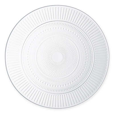 Luminarc® Louison Dinner Plate