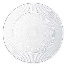 Luminarc Louison Dinner Plate