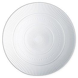 Luminarc Louison Dessert Plate