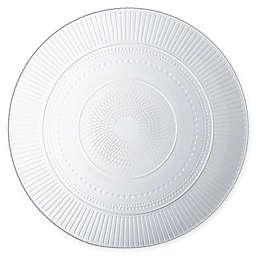 Luminarc® Louison Dessert Plate