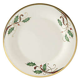 Lenox® Holiday Nouveau Gold Dinner Plate