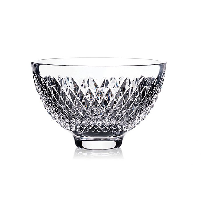 Alternate image 1 for Waterford® Giftology 5-Inch Alana Bowl