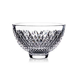 Waterford® Giftology 5-Inch Alana Bowl