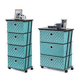 Studio 3B™ Reversible Storage Cart Collection