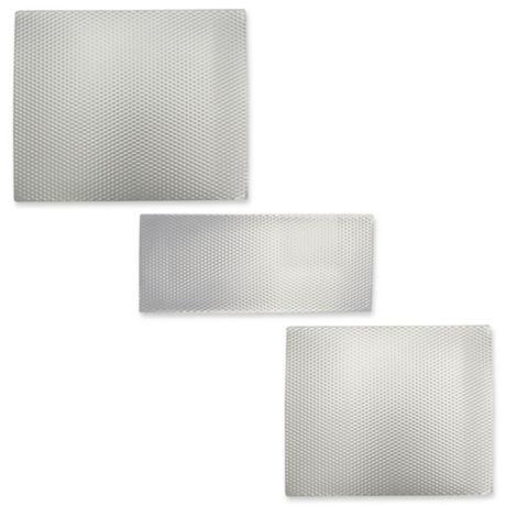 Range Kleen Silverwave Counter Mat Bed Bath Amp Beyond