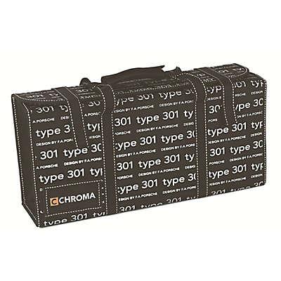 Chroma Type 301 Chef's Bag