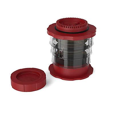 Cafflano® Kompact Portable Coffee Press