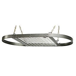 Pot Racks Bed Bath And Beyond Canada